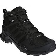 Adidas Mens Terrex Swift R2 Mid GTX Shoe