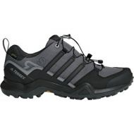 Adidas Outdoor Terrex Swift R2 GTX Hiking Shoe - Mens