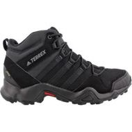 Adidas Outdoor Terrex AX2R Mid GTX Hiking Boot - Mens