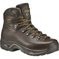 Asolo TPS 520 GV Evo Backpacking Boot - Mens