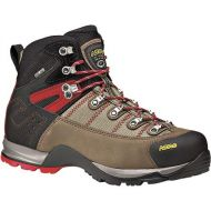 Asolo Fugitive GTX Hiking Boot - Wide - Mens