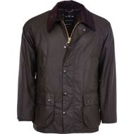 Barbour Classic Bedale Wax Jacket - Mens