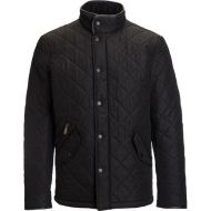 Barbour Powell Quilted Jacket - Mens
