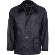 Barbour Bedale Wax Jacket - Mens