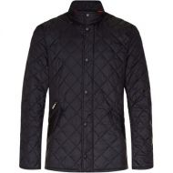 Barbour Flyweight Chelsea Quilt Jacket - Mens