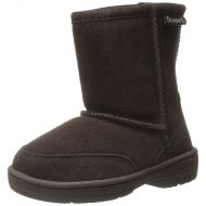 BEARPAW Meadow Youth Mid Calf Boot