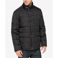 Cole Haan Mens Quilted Jacket