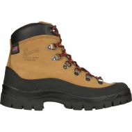 Danner Crater Rim GTX Backpacking Boot - Mens