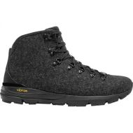Danner Mountain 600 EnduroWeave Boot - Mens