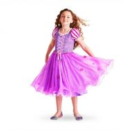 Disney Rapunzel Signature Costume for Kids