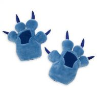 Disney Stitch Mitts Plush Gloves