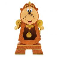 Disney Cogsworth Clock - Beauty and the Beast