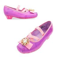 Disney Rapunzel Costume Shoes for Kids