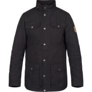 Fjallraven Raven Padded Jacket - Mens