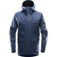 Haglofs Eco Proof Jacket - Mens