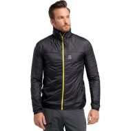 Haglofs L.I.M Barrier Jacket - Mens