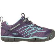 KEEN Chandler CNX Hiking Shoe - Girls