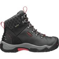KEEN Revel III Boot - Womens