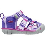 KEEN Seacamp II CNX Sandal - Toddler Girls