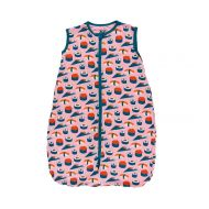 Kickee Pants Little Boys Lightweight Sleeping Bag