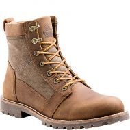 Kodiak Mens Thane Classic Boot
