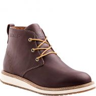 Kodiak Mens Chase Wedge Boot