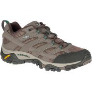 Merrell Moab 2 GTX Hiking Shoe - Mens