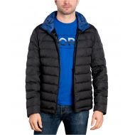 MICHAEL Michael Kors Michael Kors Mens Down Packable Puffer Jacket, Created for Macys