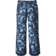 Patagonia Snowbelle Insulated Pant - Girls