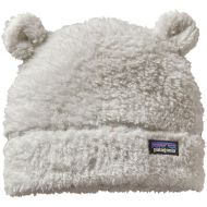 Patagonia Baby Furry Friends Hat - Infants