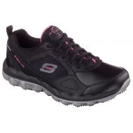 Skechers Work Relaxed Fit: Skech-Air SR
