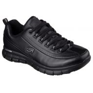 Skechers Work Relaxed Fit: Sure Track - Trickel