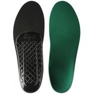 Spenco RX Full Orthotic Arch Support Insoles