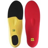 Spenco Polysorb WalkerRunner Insoles