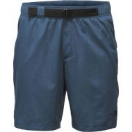 The North Face Class V Belted Trunk - Mens