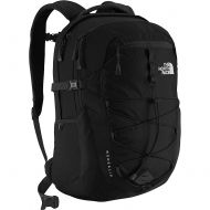 The North Face Borealis Laptop Backpack 15 Inch- Sale Colors (TNF Black)