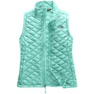 The North Face Womens Thermoball Vest