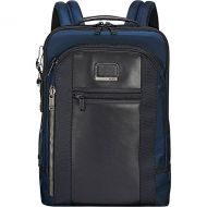 Tumi Alpha Bravo Davis Laptop Backpack