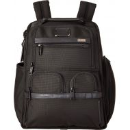 Tumi Unisex Alpha 3 Compact Laptop Brief Pack¿