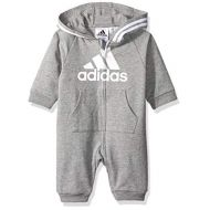 Adidas adidas Baby Girls Coverall