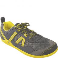 Xero Shoes Prio - Mens Running and Fitness Shoe